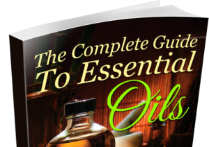 Guide-to-essential-oils