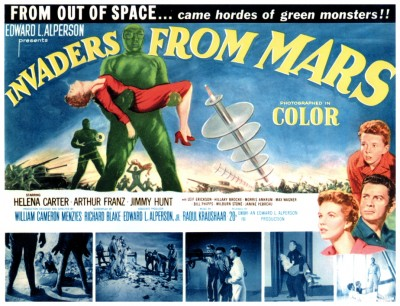 Invaders-From-Mars1