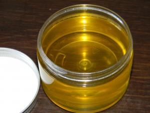 add-essential-oil