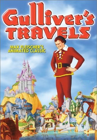 gulliver travels1