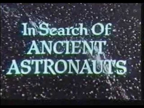 in search of ancient astronauts 2