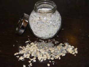 oatmeal-lavender-bath