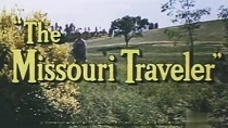 The-Missouri-Traveler