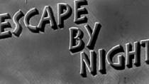 escape-by-night