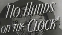 no=hands-on-the-clock-movie