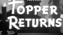 Topper-returns-movie